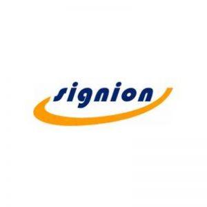 signion