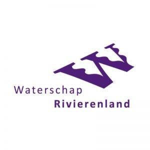waterschap